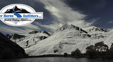 River Borne Outfitters