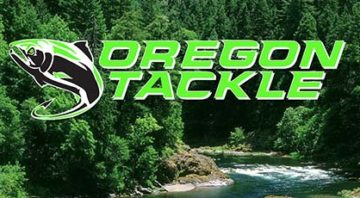 Oregon Fishing Tackle